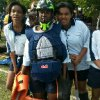 u/13 girls hockey